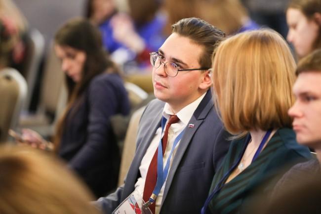 В Москве прошел семинар для общественных наблюдателей