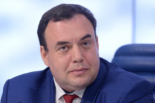 Александр Брод проверит Челябинскую область на готовность к тотальному наблюдению за сентябрьскими выборами