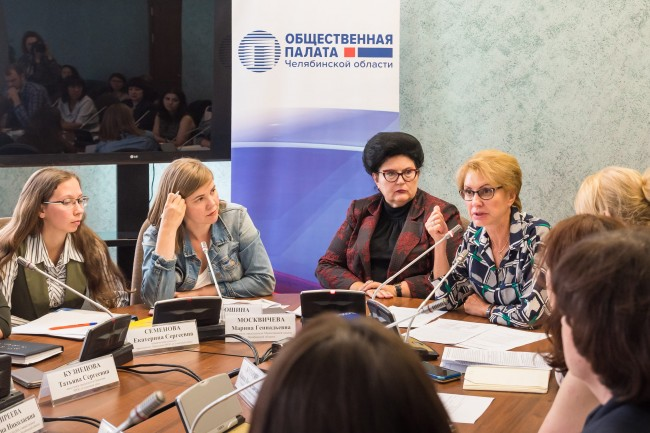 Когда детские реанимации на Южном Урале станут открытыми для родителей?