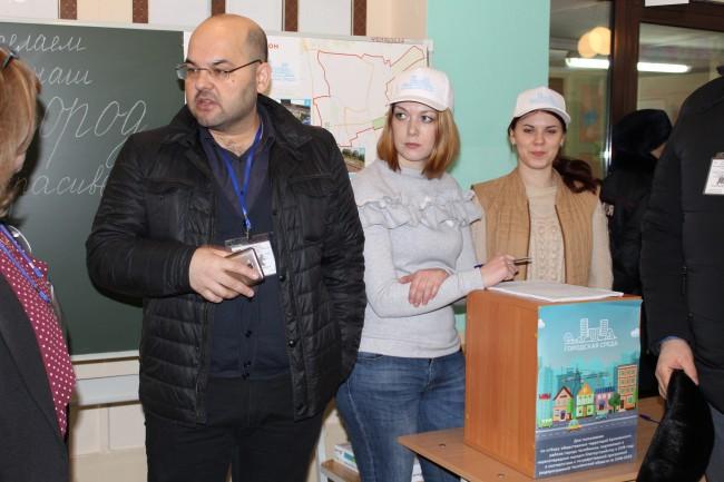 Мониторинговые группы Общественной палаты Челябинской области оперативно реагируют на обращения южноуральцев