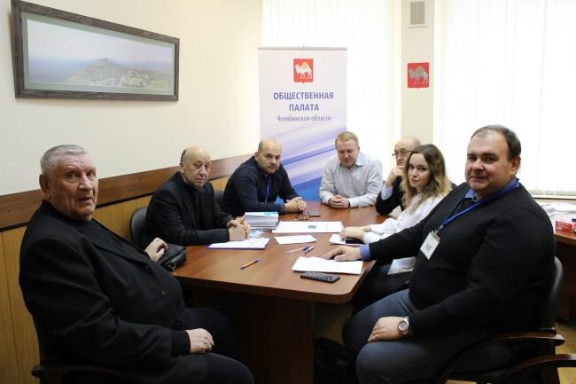 Большая часть жалоб на нарушения на выборах в Челябинске не подтверждается