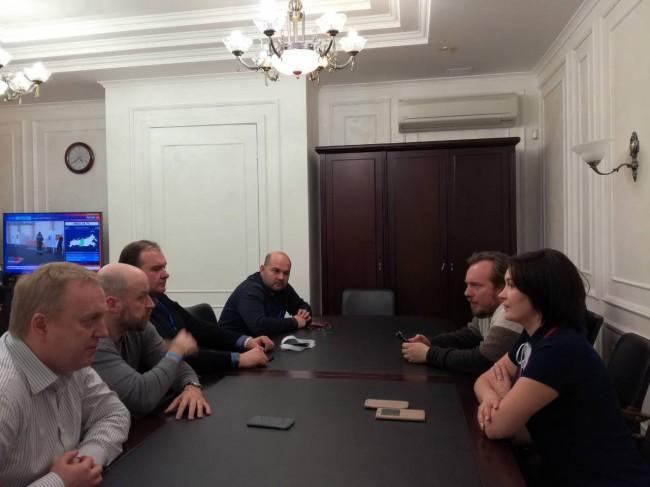 Общественная палата Челябинской области подвела предварительные итоги общественного контроля за проведением единого дня голосования