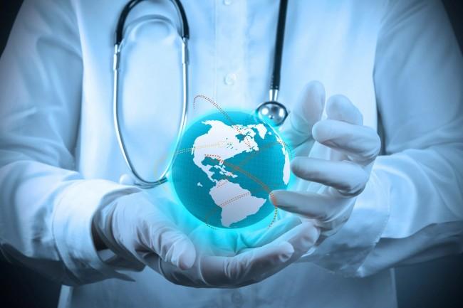 17 сентября - Всемирный день безопасности пациента