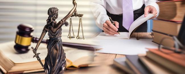 Трудовой юрист в Чехове