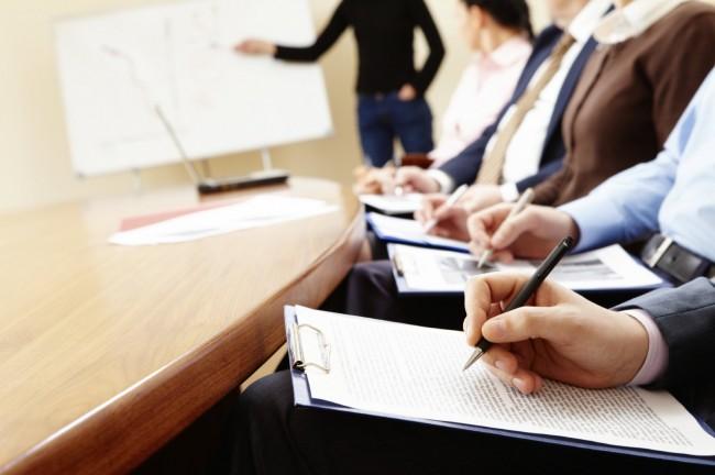 26 июня состоится семинар для НКО